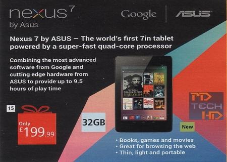 Techieapps-32-GB-Nexus-7-Tablet
