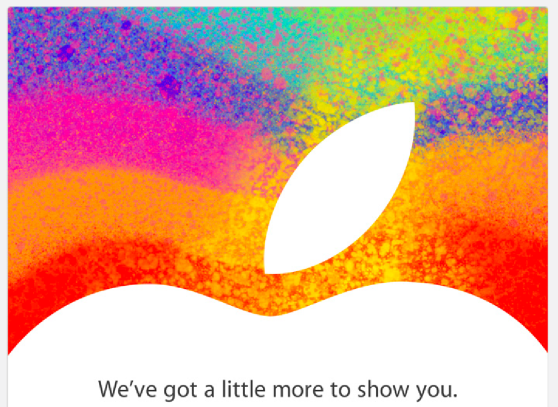 Techieapps-Apple-Event