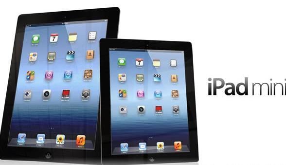 Techieapps-iPad-Mini-Launch-Event