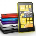 Microsoft-releases