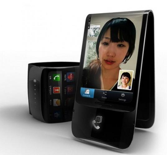 Techieapps-Samsung-Galaxy-Skin-smartphone