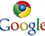 google-chrome-150x120