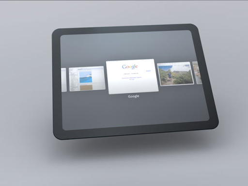 techieapps-google-chrome-os-notebook