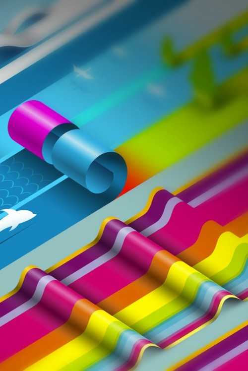 TechieApps-HD Wallpapers for iPhone5-iphone5-hd-wallpaper-31