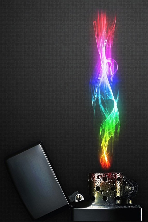 TechieApps-HD Wallpapers for iPhone5-iphone5-hd-wallpaper-36