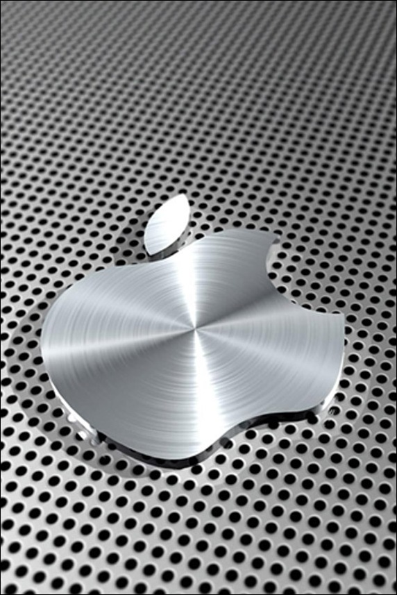 TechieApps-HD Wallpapers for iPhone5-iphone5-hd-wallpaper-37
