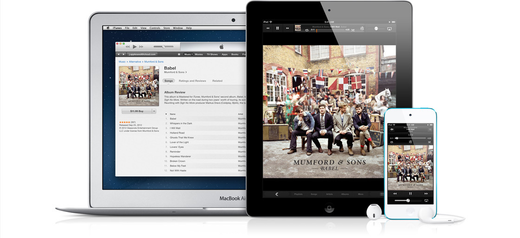 Techieapps-iTunes11-iCloud-Integration