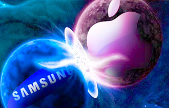 techieapps-apple-vs-samsung-lawsuit