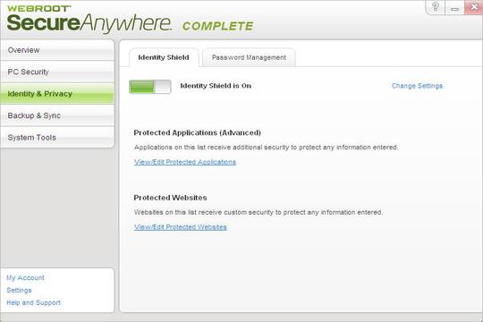 Techieapps-webroot-antivirus-software