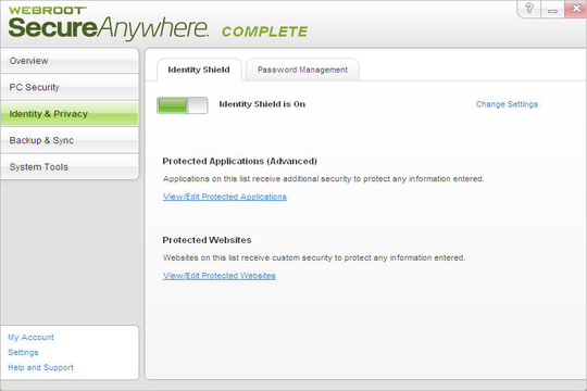 Techieapps-webroot-antivirus-software