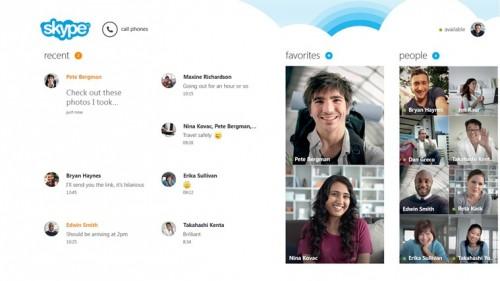 Techieapps-Windows8-App-design-skype