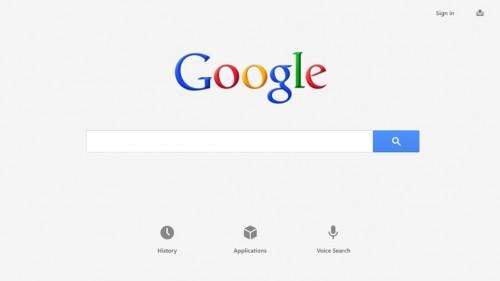 Techieapps-Windows8-App-design-Google Search