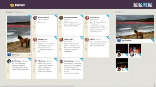 Techieapps-Windows8-App-design-fliptoast
