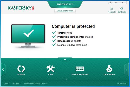 Techieapps-kaspersky-antivirus-software