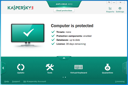 Techieapps-kaspersky-antivirus-software