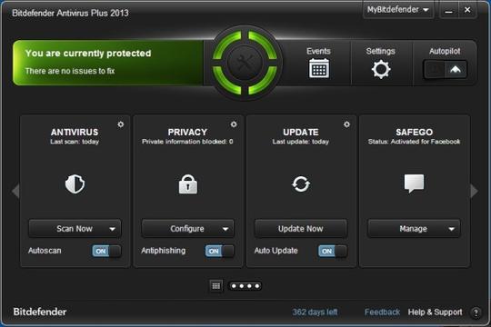 Techieapps-bitdefender-antivirus-software