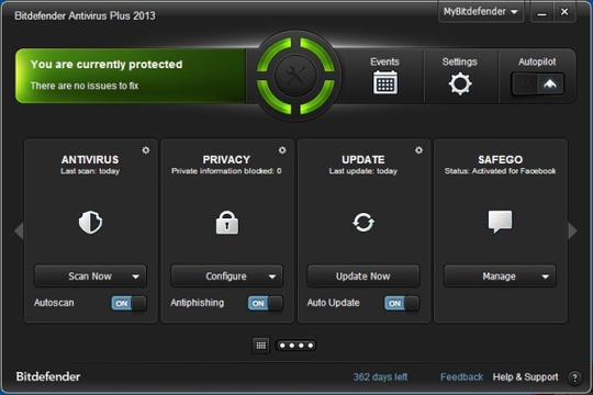 Techieapps-bitdefender-antivirus-software