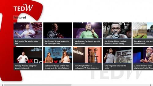 Techieapps-Windows8-App-design-TEDw