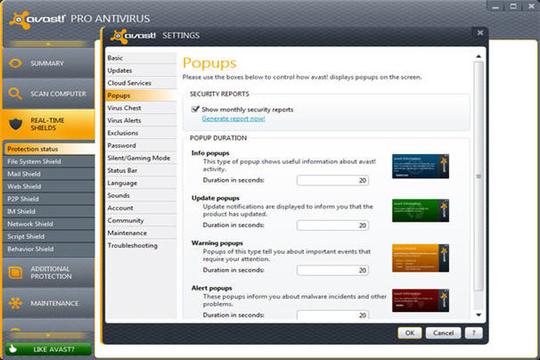 Techieapps--avast-antivirus-software