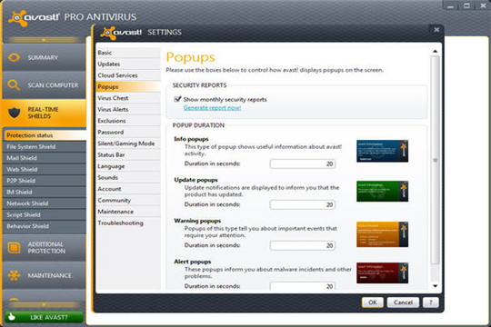 Techieapps--avast-antivirus-software