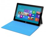 Microsoft-Surface-150x120