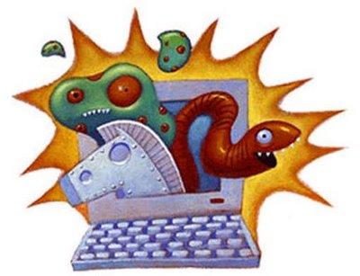 techieapps-anti-virus-software