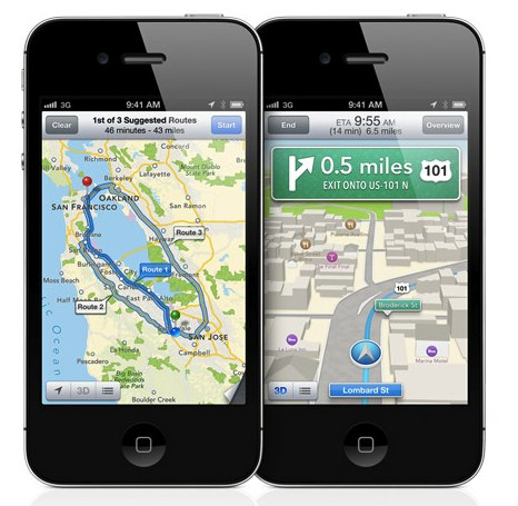 techieapps-apple-ios-6-maps