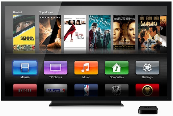 techieapps_apple_tv