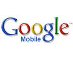 rsz_google-mobile-logo