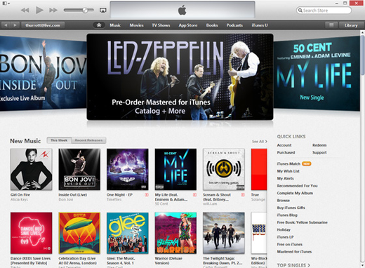 techieapps-itunes11-store