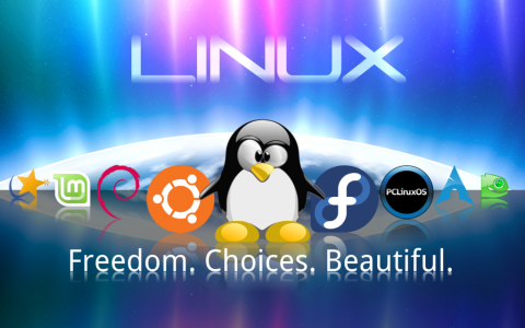 Techieapps-History-of-Linux