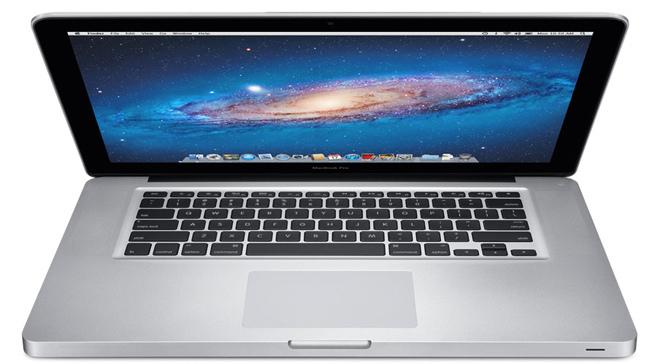 TechieApps-Fantasizing Apple Gadgets:Binge Gifting-macbook-pro