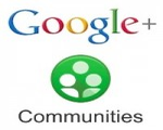 rsz_google-plus-communities-150x150