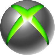 xbox360-logo-image