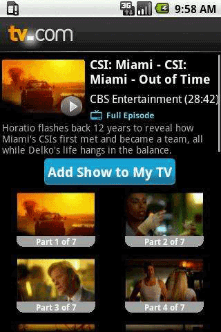 TechieApps-TV.com-android-app