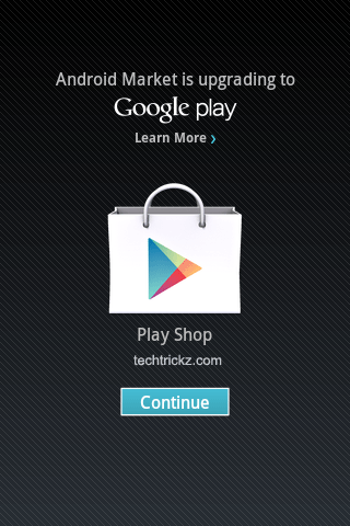 TechieApps-Google Play-android-apps