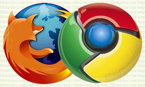 Techieapps-Google-Firefox-WebRTC-support