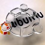 crystal-z-ubuntu-logo-150x150