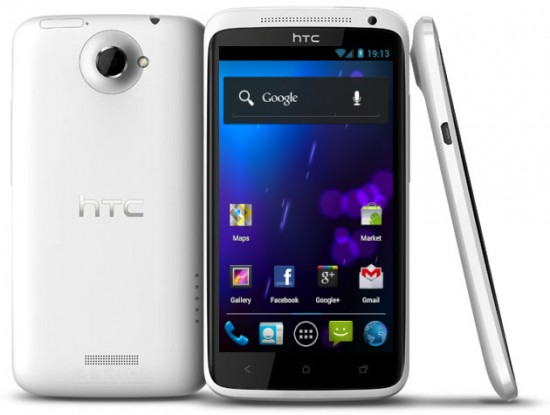 TechieApps-Heavy Weight Contenders For The IPhone 5-HTC-one-x