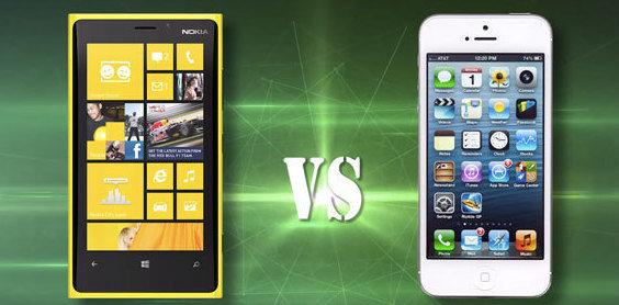 Techieapps-iphone-5-vs-nokia-lumia