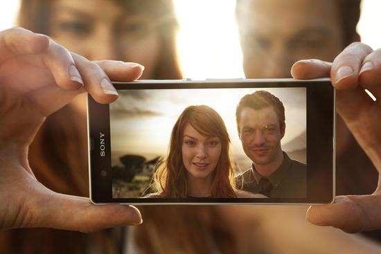 Techieapps-Sony-Xperia-Z-Camera