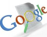 google-adwords1-150x120