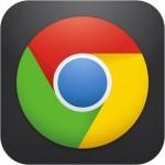 google-chrome-for-ios-150x150