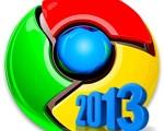 google-chrome1-150x120