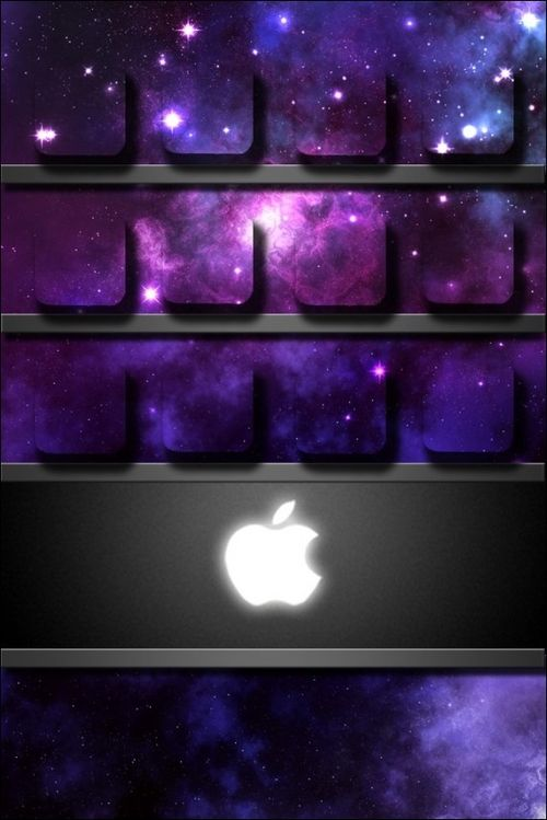 Techieapps-Collection of 50+ Irresistible HD Wallpapers for your iPhone 5-iPhone 5 HD wallpaper 32