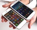 rsz_iphone