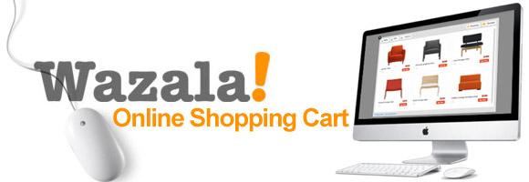 5 Plataformas para vender online tus productos 8