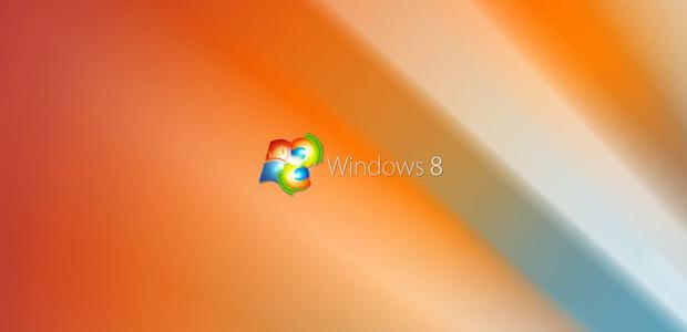 Techieapps-Windows 8 HD Wallpapers-12