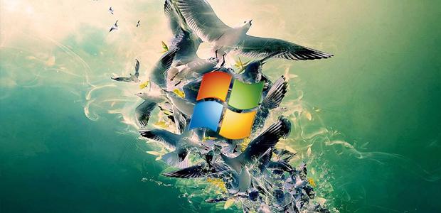 Techieapps-Windows 8 HD Wallpapers-14