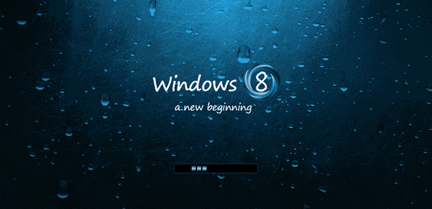 Techieapps-Windows 8 HD Wallpapers-15